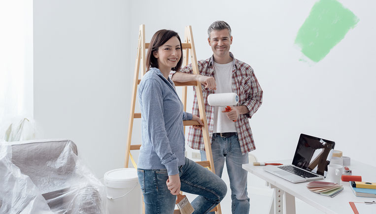 Common Mistakes Homeowners Make While Renovating