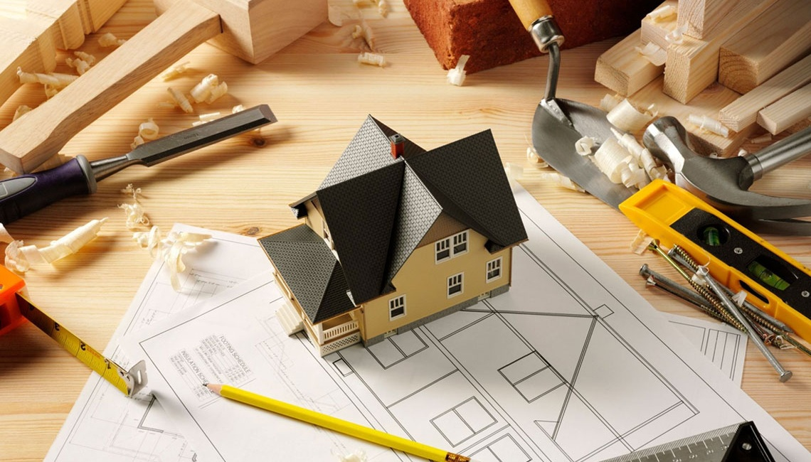 Is Hiring A Custom Home Builder More Expensive