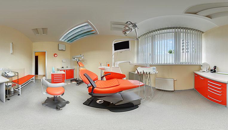 Medical Office Interior Design Psychology