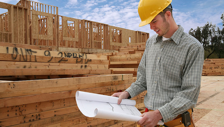 New Home Construction Tips Toronto