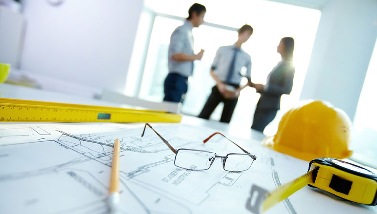 Perfect Commercial Contractor Toronto