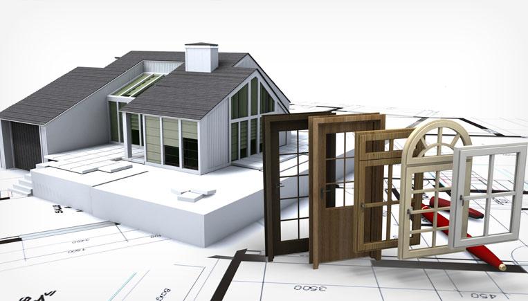 Things Avoid When Building Custom Home Toronto