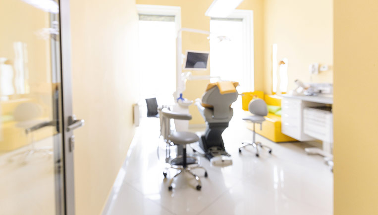 Toronto Dental Office Design Best Practices