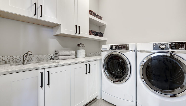 Utility Room Design Ideas